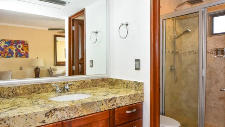 Isla_Iguana_Villa_63_Puerto_Vallarta_real_estate10