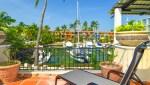 Isla_Iguana_Villa_63_Puerto_Vallarta_real_estate13