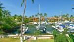 Isla_Iguana_Villa_63_Puerto_Vallarta_real_estate15