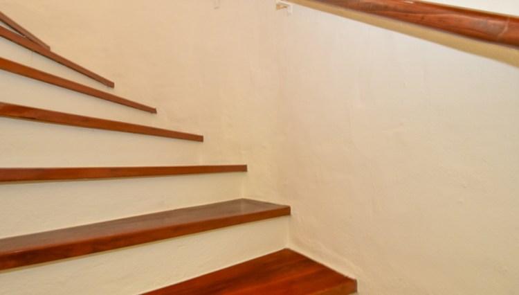 Isla_Iguana_Villa_63_Puerto_Vallarta_real_estate17