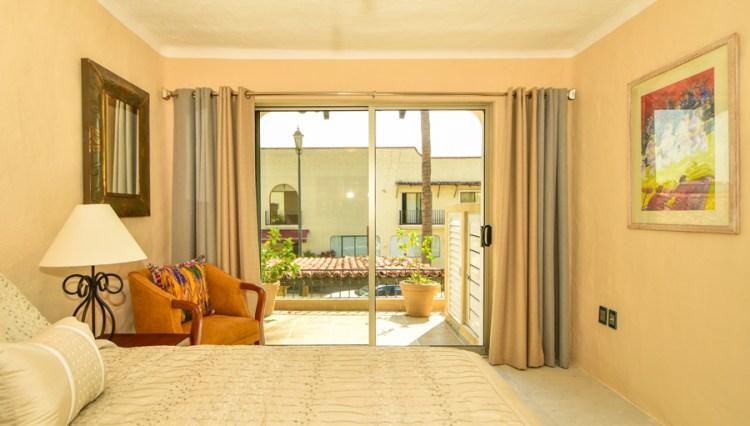 Isla_Iguana_Villa_63_Puerto_Vallarta_real_estate2