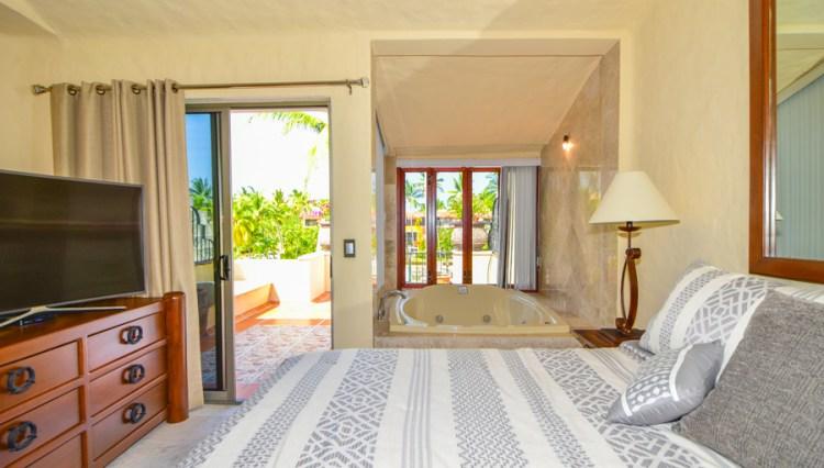Isla_Iguana_Villa_63_Puerto_Vallarta_real_estate22