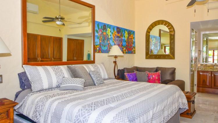 Isla_Iguana_Villa_63_Puerto_Vallarta_real_estate24