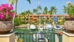 Isla_Iguana_Villa_63_Puerto_Vallarta_real_estate26