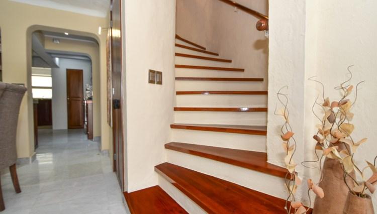 Isla_Iguana_Villa_63_Puerto_Vallarta_real_estate28