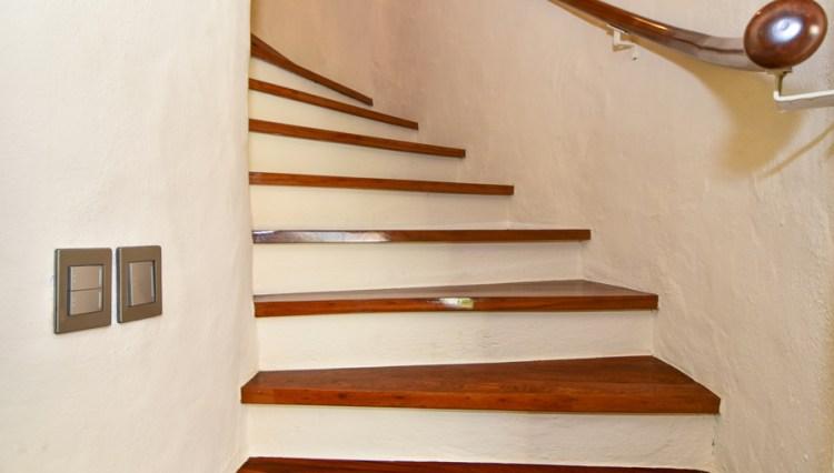 Isla_Iguana_Villa_63_Puerto_Vallarta_real_estate29
