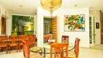 Villa_Las_penas_Puerto_Vallarta_real_estate18