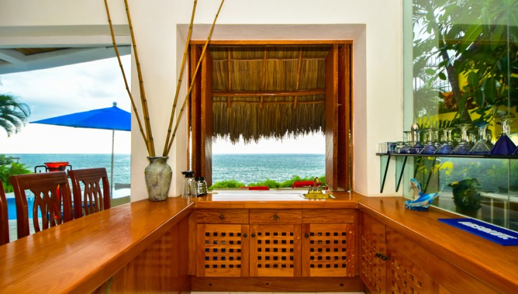 Villa_Las_penas_Puerto_Vallarta_real_estate22
