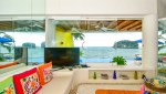 Villa_Las_penas_Puerto_Vallarta_real_estate25