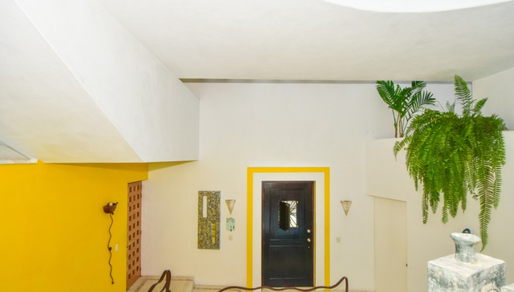 Villa_Las_penas_Puerto_Vallarta_real_estate31