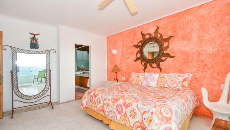 Villa_Las_penas_Puerto_Vallarta_real_estate35