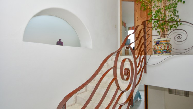 Villa_Las_penas_Puerto_Vallarta_real_estate43