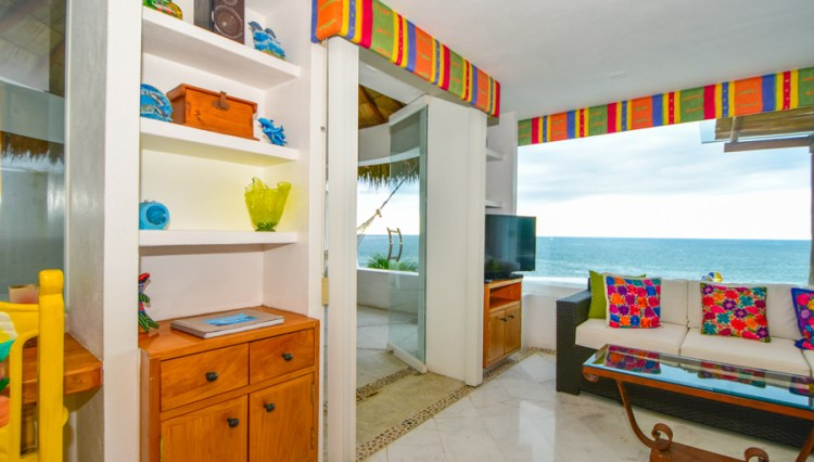 Villa_Las_penas_Puerto_Vallarta_real_estate44