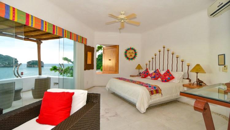Villa_Las_penas_Puerto_Vallarta_real_estate53