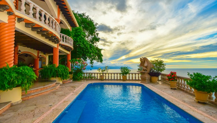 Casa_Priscila_Puerto_Vallarta_real_estate109