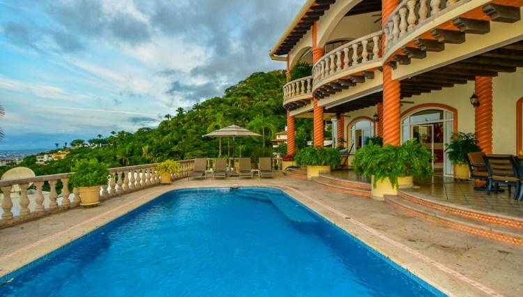Casa_Priscila_Puerto_Vallarta_real_estate115