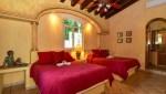 Casa_Priscila_Puerto_Vallarta_real_estate23