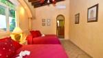 Casa_Priscila_Puerto_Vallarta_real_estate24