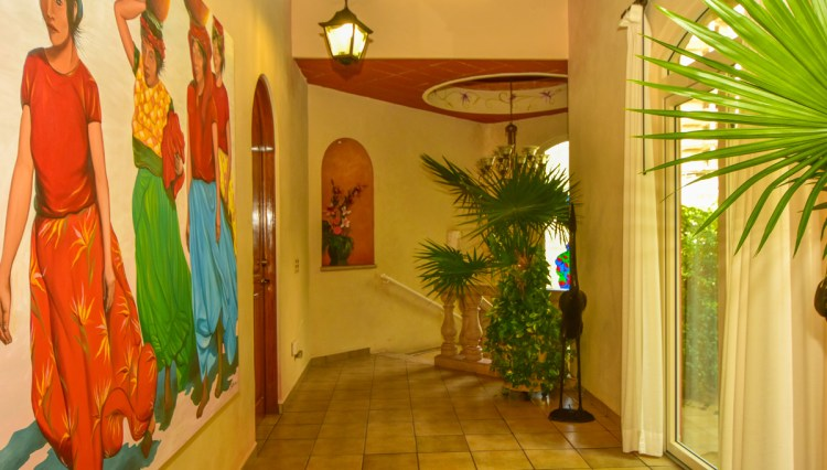 Casa_Priscila_Puerto_Vallarta_real_estate27