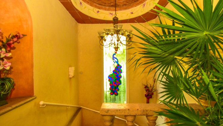 Casa_Priscila_Puerto_Vallarta_real_estate28