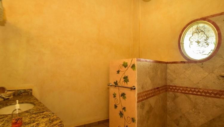 Casa_Priscila_Puerto_Vallarta_real_estate34