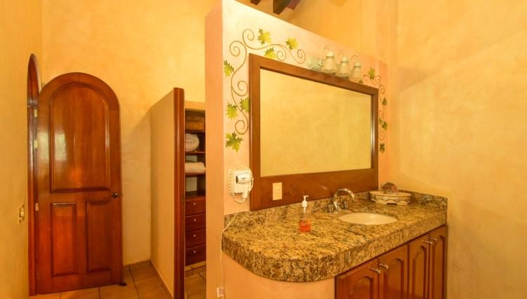 Casa_Priscila_Puerto_Vallarta_real_estate35