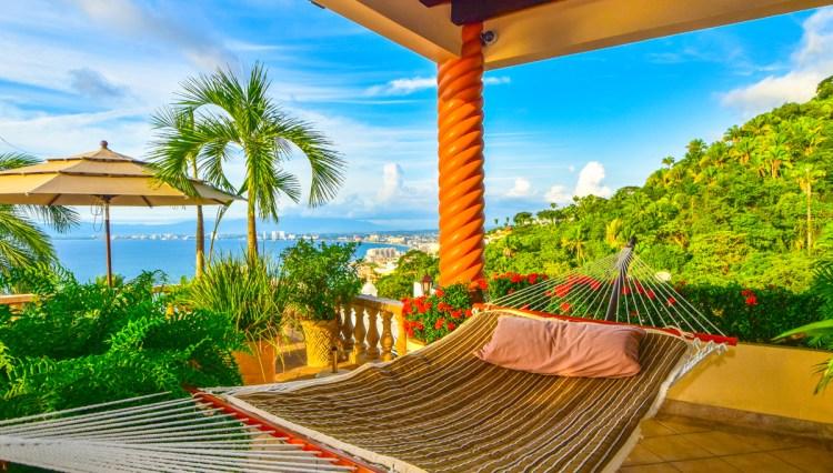 Casa_Priscila_Puerto_Vallarta_real_estate44