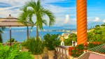 Casa_Priscila_Puerto_Vallarta_real_estate45