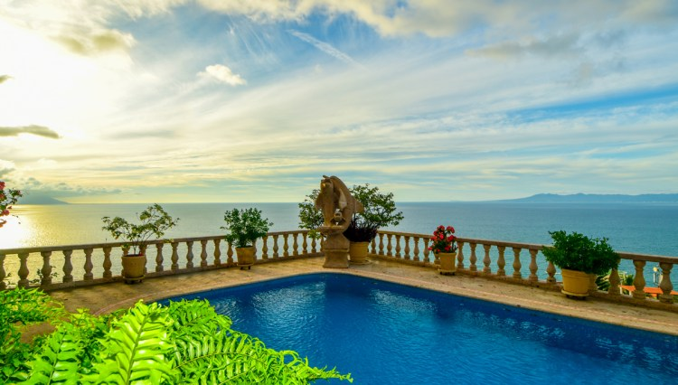 Casa_Priscila_Puerto_Vallarta_real_estate47