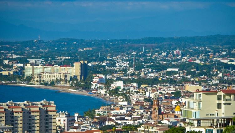 Casa_Priscila_Puerto_Vallarta_real_estate5
