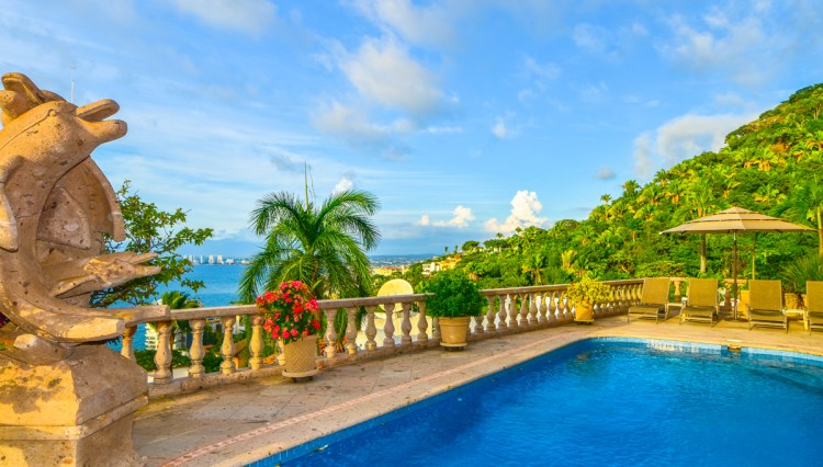 Casa_Priscila_Puerto_Vallarta_real_estate56