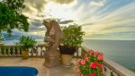 Casa_Priscila_Puerto_Vallarta_real_estate62
