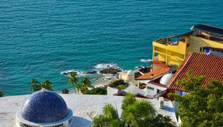 Casa_Priscila_Puerto_Vallarta_real_estate7