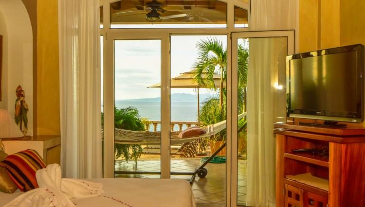 Casa_Priscila_Puerto_Vallarta_real_estate72