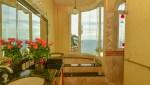 Casa_Priscila_Puerto_Vallarta_real_estate76