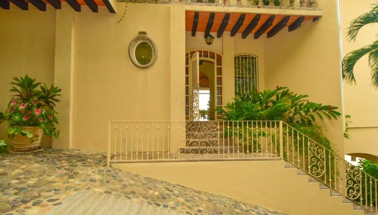 Casa_Priscila_Puerto_Vallarta_real_estate89