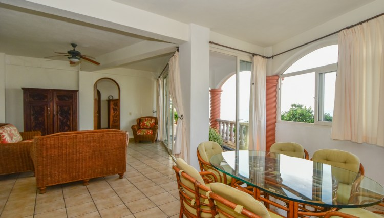Casa_Priscila_Puerto_Vallarta_real_estate91