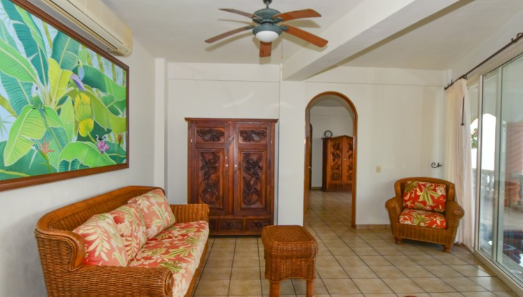 Casa_Priscila_Puerto_Vallarta_real_estate92