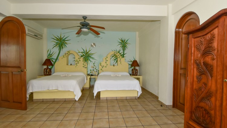 Casa_Priscila_Puerto_Vallarta_real_estate95