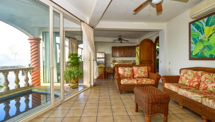Casa_Priscila_Puerto_Vallarta_real_estate99