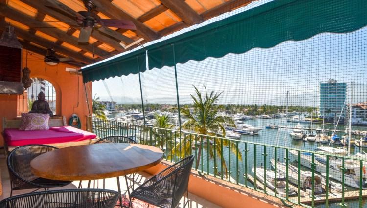 Puesta_del_sol_1507_Penthouse-Puerto-Vallarta-Real-estate-10