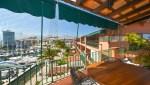 Puesta_del_sol_1507_Penthouse-Puerto-Vallarta-Real-estate-11