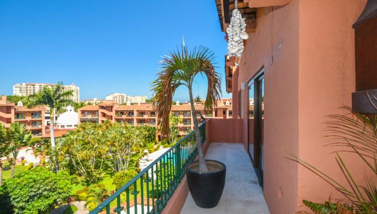 Puesta_del_sol_1507_Penthouse-Puerto-Vallarta-Real-estate-12