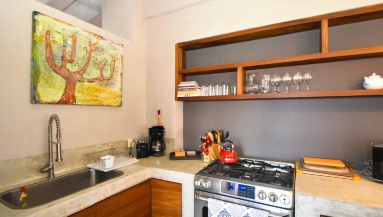 Puesta_del_sol_1507_Penthouse-Puerto-Vallarta-Real-estate-17