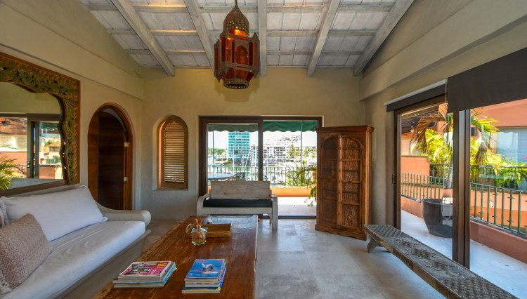 Puesta_del_sol_1507_Penthouse-Puerto-Vallarta-Real-estate-22