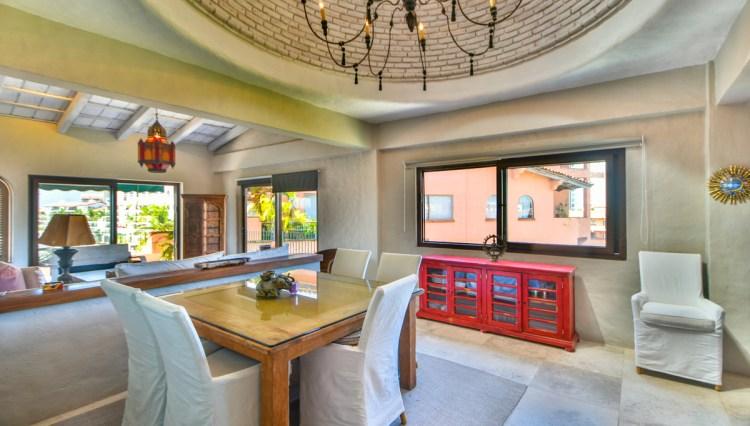 Puesta_del_sol_1507_Penthouse-Puerto-Vallarta-Real-estate-28