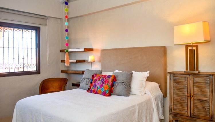 Puesta_del_sol_1507_Penthouse-Puerto-Vallarta-Real-estate-35