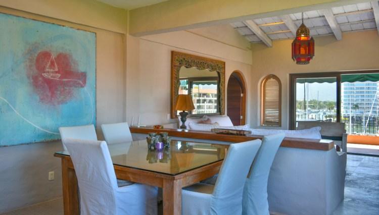 Puesta_del_sol_1507_Penthouse-Puerto-Vallarta-Real-estate-38