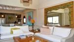 Puesta_del_sol_1507_Penthouse-Puerto-Vallarta-Real-estate-41