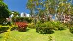 Puesta_del_sol_1507_Penthouse-Puerto-Vallarta-Real-estate-49